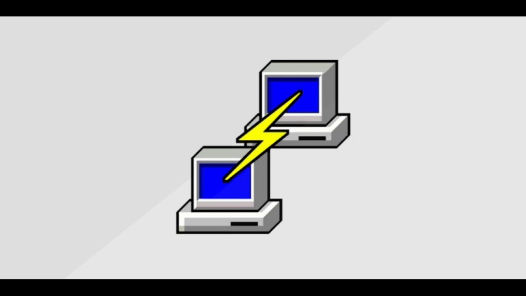 Putty подключение к серверу